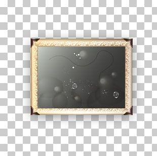 Frame Designer PNG