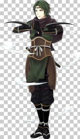 Fire Emblem Fates Fire Emblem Awakening Fire Emblem Heroes Video Game Player Character PNG