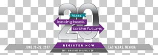 WBENC National Conference & Business Fair Convention Brand PNG