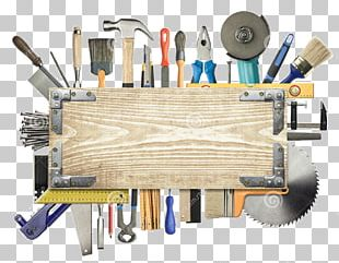 Architectural Engineering Stock Photography Carpenter Tool PNG