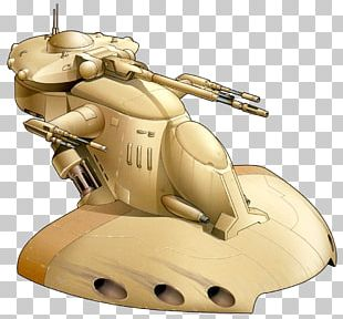 Multi Troop Transport PNG Images, Multi Troop Transport