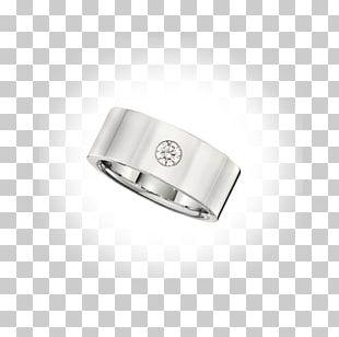 Wedding Ring Engagement Ring Gold Ring Size PNG