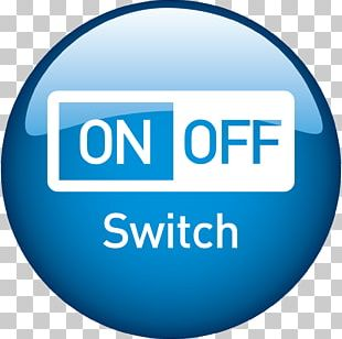 Computer Software Television Kill Switch Virtual Private Network 4K Resolution PNG
