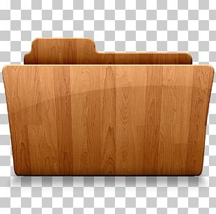 Hardwood Angle Varnish PNG