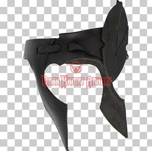 Headband Clothing Costume Leather Body Armor PNG
