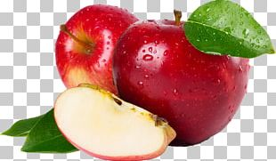 Smoothie Eating Food Fruit Health PNG