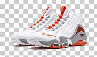 Sports Shoes Nike Free Product Design Basketball Shoe PNG