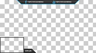Streaming Media Twitch Logo Live Streaming PNG