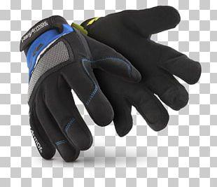 Cut-resistant Gloves Cutting Ultra-high-molecular-weight Polyethylene SuperFabric PNG