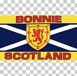 Flag Of Scotland St Andrews Royal Banner Of Scotland Flags Of The World PNG