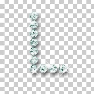 Letter Alphabet All Caps PNG