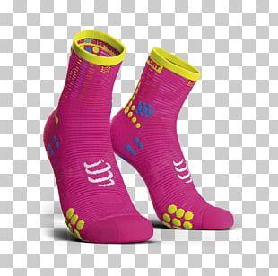 Toe Socks Clothing Crew Sock Shoe PNG