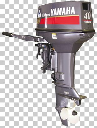 Outboard Motor Hydraulics Pump Steering Boat PNG, Clipart