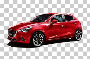 2015 Mazda3 Car Mazda CX-3 2018 Mazda CX-5 PNG