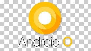 Android Oreo Android Nougat Mobile Phones Android Version History PNG