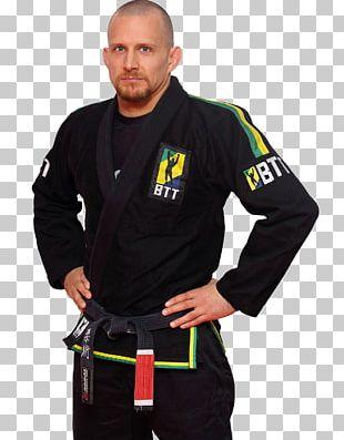 Fábio Holanda Brazilian Top Team Brazilian Jiu-jitsu Jujutsu Mixed Martial Arts PNG