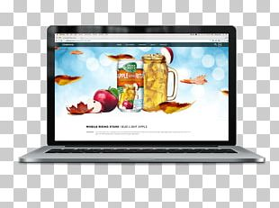 Web Page Responsive Web Design Business PNG