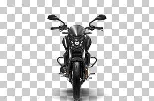 Bajaj Auto Motorcycle Bajaj Pulsar KTM 200 Duke PNG