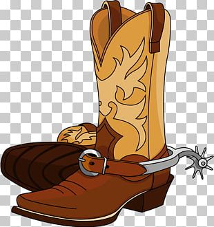 Cowboy Stock Photography PNG
