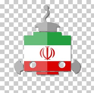 Flag Of Iran National Flag Flag Of Saudi Arabia PNG