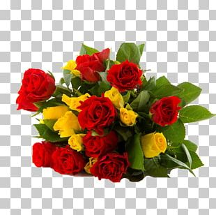 Flower Bouquet Stock Photography Rose Cut Flowers PNG