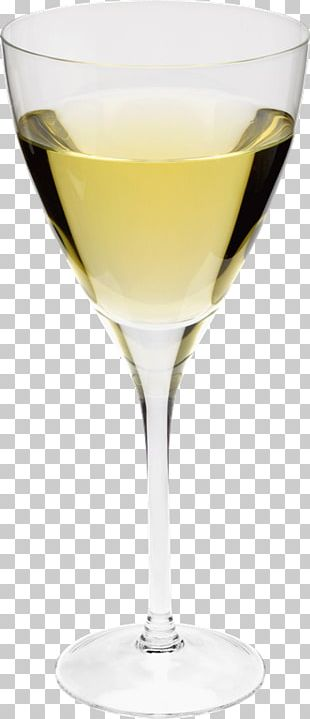Wine Glass Champagne Cocktail Wine Cocktail PNG