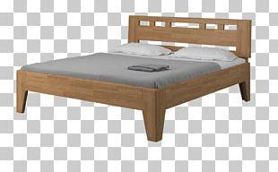 Bed Frame Jepara Bedside Tables Furniture PNG