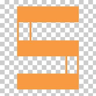 Graphic Designer PNG