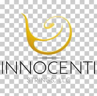 Innocenti Strings LLC Photographer Photography Gray 18 Cafe Logo PNG