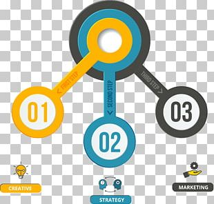 Chart Infographic Diagram Illustration PNG