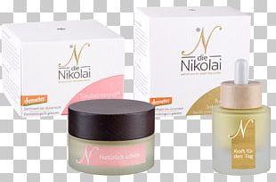 Grape Seed Oil DieNikolai Demeter Biokosmetik Weingut Nikolaihof Wachau Skin Care PNG