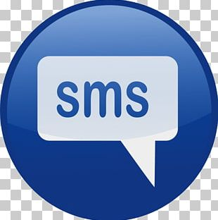Text Messaging SMS Computer Icons PNG