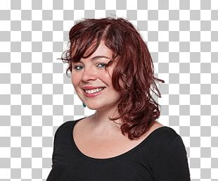 United Kingdom Journalist Writer The Guardian Hair Coloring PNG