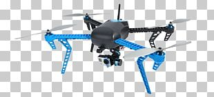 Unmanned Aerial Vehicle Technology Remote Controls 3D Robotics PNG