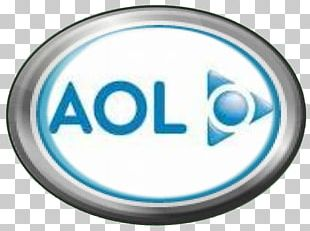 AOL Mail Technical Support Email Webmail PNG
