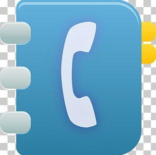 Blue Text Symbol Sky PNG
