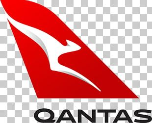 Qantas Sydney Airport Cairns Business Airline PNG