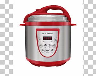 Rice Cookers Slow Cookers Pressure Cooking PNG