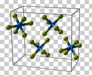 Uranium Hexafluoride Sulfur Hexafluoride Gaseous Diffusion Chemistry PNG