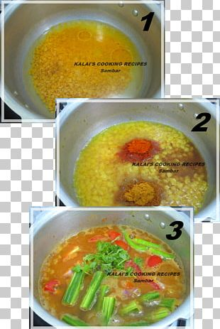 Canh Chua Indian Cuisine Gravy Vegetarian Cuisine Broth PNG