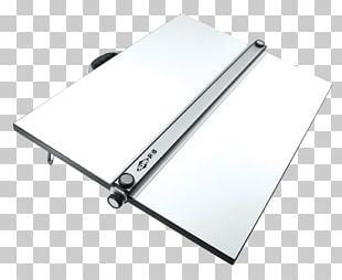 Drawing Board Technical Drawing Sketch PNG