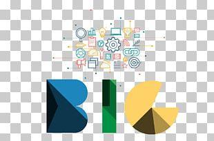 Inbound Marketing Social Media Digital Marketing Marketing Strategy PNG