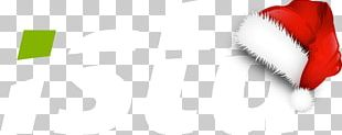 Product Design Close-up Font PNG