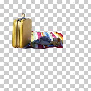 Tourism Vacation Suitcase Travel PNG