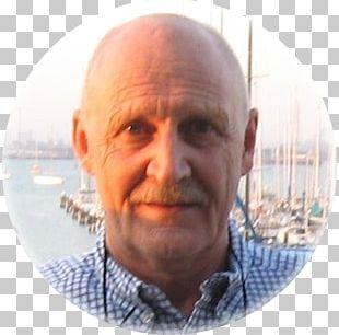 Chin Test Cheek Senior Lecturer Nose PNG