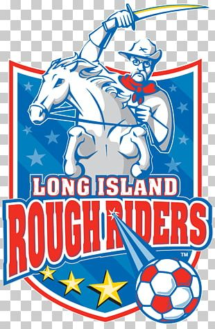 Long Island Rough Riders Soccer Club USL League Two United Soccer League Louisville City FC PNG