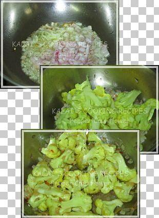 Vegetarian Cuisine Leaf Vegetable Cruciferous Vegetables Food PNG