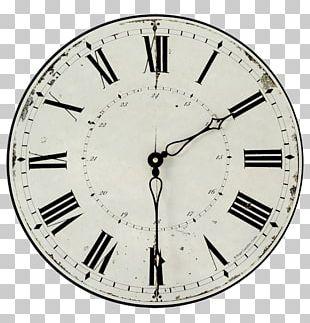 Newgate Clocks Roger Lascelles Station Clock Kitchen PNG