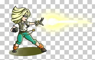 Spear Arma Bianca Weapon Profession PNG