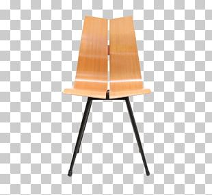Table Chair Furniture Couch Industrial Design PNG